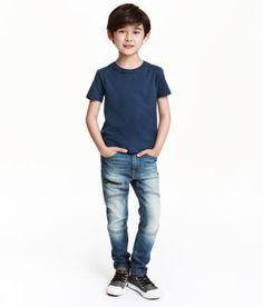 a80e0d75315 Boys Clothes - 1 1 2-10Y - Shop online