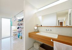 PANORAMA | 施工実例 | 千葉で注文住宅を建てる工藤工務店 高断熱高気密のFPの家