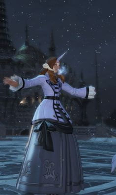 FFXIV End-game Gathering Gear Guide (+Max Materia Melds) | FFXIV Old