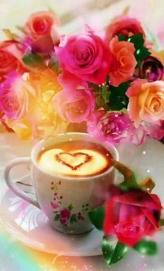 Good Morning Wishes Gif, Good Morning Love You, Good Morning Snoopy, Good Morning Beautiful Pictures, Good Morning Happy Sunday, Good Morning Images Flowers, Good Morning Cards, Good Morning Greetings, Good Morning Quotes Friendship