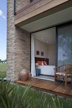 Casa CKN,© Marcelo Donadussi