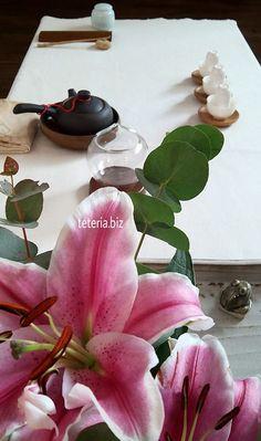 tea ceremony 23012015