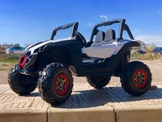 75 Toy Cars For Sale, Electric Cars, Childcare, Monster Trucks, Vehicles, Kids, Design, Kids 4 Wheelers, Motors