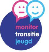 De Monitor Transitie Jeugd brengt de onbedoelde effecten en knelpunten van de transitie van de jeugdhulp naar de gemeenten in kaart. Ook worden de mogelijke oplossingen vanuit cliëntperspectief aangekaart. De monitor loopt in 2015 en 2016.  Tweede Kwartaalrapportage 2016 In het tweede kwartaal van 2016 heeft de Monitor Transitie Jeugd een verdieping gemaakt op het onderwerp 'informatievoorziening jeugdhulp'. Uit de resultaten blijkt, dat oudZorgbelang Nederland: Transitie en transformatie…