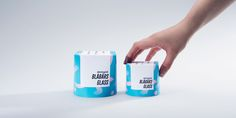 The Dieline - Package Design Resource The Dieline Package Design Blog