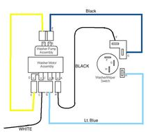 fe8e7bc8a8e7fdd8ee8a37767ca82a09 pickup chevy 1967 72 chevy truck cab and chassis wiring diagrams 68 chevy c10 1986 chevy truck wiper motor wiring diagram at panicattacktreatment.co