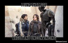 I find that SOP vague and unconvincing