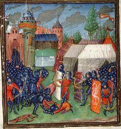 Amiens BM MS.483 Eracles
