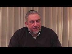Kabbalah: Secretos del Zohar - clase 30 Lej Leja