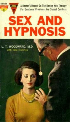 Sex and Hypnosis