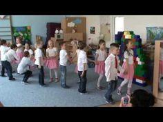Besídka ve školce 2016 - Pátá - YouTube Youtube, Music, Photography, Musica, Musik, Photograph, Fotografie, Muziek, Photoshoot