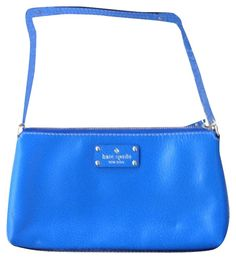 863d9ce7f Kate Spade Shoulder Bag. Get one of the hottest styles of the season! The