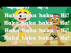 (6) Haka! | Kinderliedjes | Griezelliedjes | TEKST | Minidisco - YouTube Family Guy, Youtube, Guys, Halloween, School, Cowboys, Om, Fictional Characters, Fantasy Characters