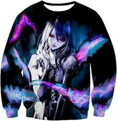 Designer Jackets For Men, Cute Hoodie, Cute Tank Tops, Style And Grace, Cute Tshirts, Best Cosplay, Tokyo Ghoul, Cover Design, Cool Designs