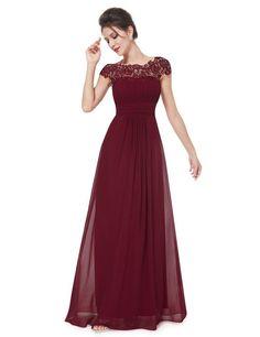 7e4da998c VESTIDO L VMRWBN77Z - Livia Fashion Store - Moda feminina direto da  fábrica. Vendemos varejo