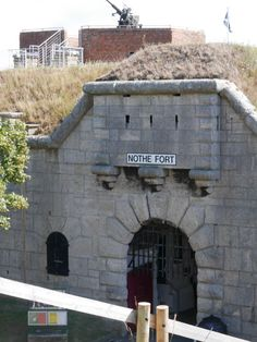 Views and historical learning at Nothe Fort and Nothe gardens in Weymouth UK Weymouth Harbour, Weymouth Dorset, Family Days Out, Military History, Travel With Kids, Paranormal, Seaside, Coastal, British