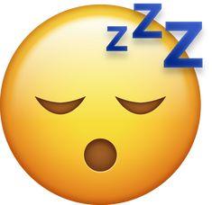 Phone Emoji, Ios Emoji, Smiley Emoji, Apple Emojis, New Emojis, Emoji Pictures, Emoji Images, Cute Wallpaper For Phone, Emoji Wallpaper
