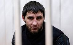 #Boris Nemtsov #Murder A former Chechen police officer who admitted to taking part in the murder of Russian opposition figure Boris Nemtsov likely confessed under torture , a member of the Kremlin s rights council says. There are reasons that lead us to believe Zaur Dadayev confessed under torture, Andrei Babushkin said. Mr Babushkin said he had seen numerous wounds on the body of the prime suspect in the killing during a visit to his Moscow pris