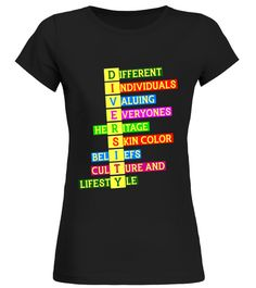 Diversity Different LGBTQ Gay pride Support Proud t-Shirt lgbt shirts, lgbt shirts women, lgbt shirts men, lgbt shirts v neck, lgbt shirts funny, lgbt shirt men, lgbt shirt texas, lgbt shirt women, lgbt shirt funny, lgbt shirt for trump, lgbt shirt bisexual, lgbt shirt kids, lgbt shirt trump
