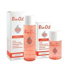 What You Need To Know About Bio Oil & Pregnancy