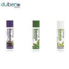 Protege tus labios con BalmStick 💋 - Uva 🍇 - Ultrahumectante 🍃 - Natural 🌿   Haz tus pedidos al 3113971874