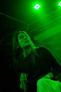 Kryn Live #kryn #krynofficial #metal #modernmetal #metalmusic #krynband #live #greenlights #vocals  www.facebook.com/krynofficial Fes, Metal Bands, Croatia, Facebook, Live, Concert, Modern, Metal Music Bands, Trendy Tree