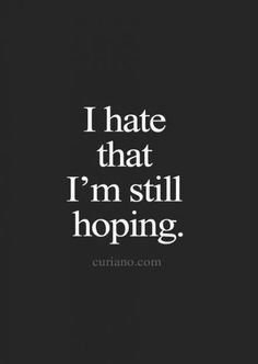 Super Quotes Love For Him Feelings Thoughts Words Relationships 53 Ideas Now Quotes, Life Quotes To Live By, Funny Quotes, Sad Sayings, Deep Quotes, Come Back Quotes, Deep Thought Quotes, Life Sucks Quotes, Im Fine Quotes