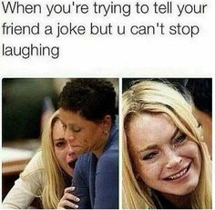 20 Funny Photos Showing What Real Struggle Is - hilarious Memes Crazy Funny Memes, Really Funny Memes, Stupid Memes, Funny Relatable Memes, Haha Funny, Funny Texts, Funny Jokes, Funny Stuff, True Memes