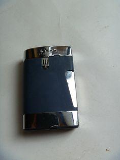 39 Best Ronson Lighters Images Ronson Lighter Lighter