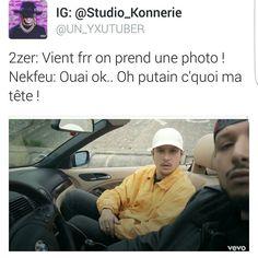 """1,381 mentions J'aime, 39 commentaires - ⓒⓞⓜⓟⓣⓔ ⓞⓕⓕⓘⓒⓘⓔⓛ™ (@studio_konnerie) sur Instagram : """""""""""
