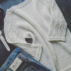 Örgü Kazak Yapılışı Best Picture For knitting bag For Your Taste You are looking for something, and it is going to tell you exactly what. Knit Cowl, Knit Cardigan, Knit Crochet, Christian Dior, Stockholm Fashion Week, Moda Emo, Sweater Making, Knit Skirt, Knit Fashion