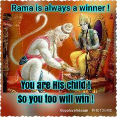 Yes om sai ram bless us Krishna Leela, Shree Krishna, Radhe Krishna, Tamil Motivational Quotes, Gita Quotes, Sanskrit Quotes, Radha Krishna Quotes, Krishna Art, Lord Sri Rama