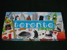 board game box design - Google Search