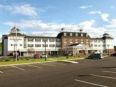 Hadley (MA) Courtyard Hadley Amherst United States, North America The 3-star Courtyard Hadley Amherst offers comfort and convenience whether you're on business or holiday in Hadley (MA). The hotel offers a high standard of service and amenities to suit the individual needs of all travelers. Facilities like free Wi-Fi in all rooms, 24-hour front desk, facilities for disabled guests, restaurant, dry cleaning are readily available for you to enjoy. Designed for comfort, selected ...