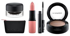 MAC Nordstrom Anniversary Sale Exclusives for July 2016 | Temptalia | Bloglovin'