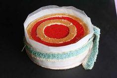 IMG_9305.cake
