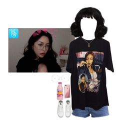 """""""Rika 