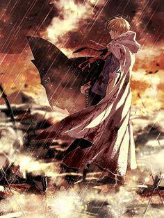 【刀剣乱舞】戦場と山姥切 ※流血注意【とある審神者】 : とうらぶ速報~刀剣乱舞まとめブログ~
