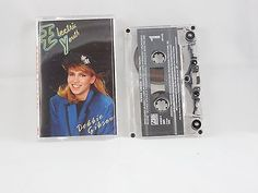 UPC: 075678193248 2ND POP ROCK MUSIC CASSETTE ALBUM RELEASED JAN 24, 1989 BY ATLANTIC RECORDS 58:17 10 TRACKS OOP RARE 30 DAY RETURN POLICY PROBLEM? PLEASE CONTACT US! We stand behind our products and