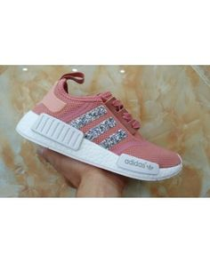 info for 9db9a c5aaf Shop for Latest Nike,Fashion Style Roshes ,Discount Yeezy 350 Shoes. Mary  Green · glitter adidas NMD shoes
