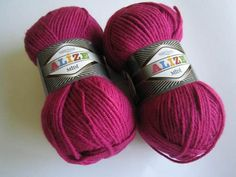 Buy Superlana midi Yarn from Alize Online | Yarnstreet.com