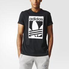 Camisetas - Hombre | adidas España