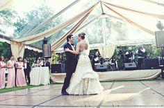 Photography: Sean Money + Elizabeth Fay - seanmoney-elizabethfay.com Planning: Tiger Lily Weddings - tigerlilyweddings.com Floral Design: Tiger Lily Florist - tigerlilyflorist.com  Read More: http://www.stylemepretty.com/2012/11/27/south-carolina-low-country-wedding-from-sean-money-elizabeth-fay/