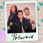 Polaroid - Remix, a song by Jonas Blue, Liam Payne, Lennon Stella, on Spotify One Direction Imagines, One Direction Humor, Liam Payne, Romantic Dance, Lennon Stella, 1d Day, Polaroid, Blue Song, Edm Music
