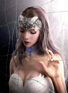 Fantasy Art Addiction - Community - Google+