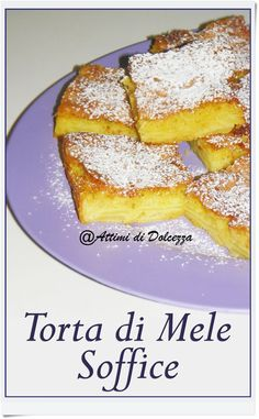 Apple Deserts, Torte Cake, Romanian Food, Dory, Ricotta, Buffet, French Toast, Food And Drink, Breakfast