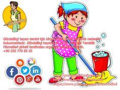 http://gundelikci.business.site ~ Gündelikçi bayan temini için birçok farklı ortam ve farklı nedenler bulunmaktadır. Gündelikçi bayanların temin edilmesi Temizlik Hizmetleri şirketi tarafından organize edilebilmektedir. ✆+90 530 770 85 35