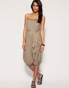 bigcatters.com jumpsuits for tall women (16) #jumpsuitsrompers