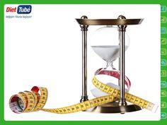 Daha fit, daha cool, daha iyi görünmek ister misiniz? Zaman sizin aleyhinize işliyor… #Diet #Tube #diyet #fit #cool #zayıflama #zaman #time #kilo #verme #diyetteyim