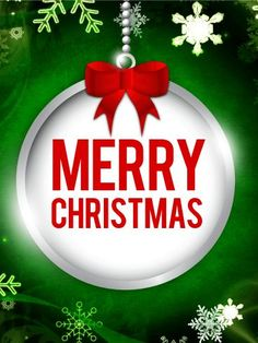 Merry Christmas Quotes :Merry Christmas Wishes Inspirational Xmas Greetings, Funny Messages - Quotes Daily